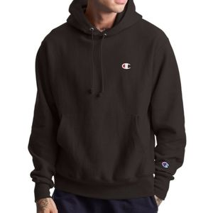 🤩NWT champion reverse hoodie size small